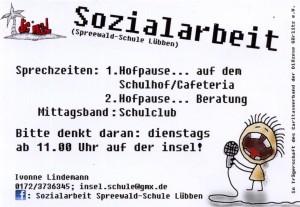 sozialarbeit1