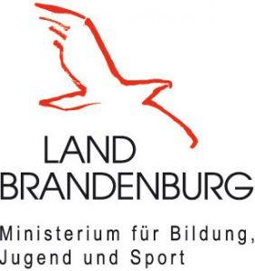 lb-ministerium-bildung-jugend-sport